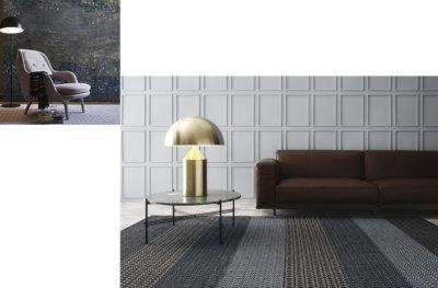 Wall&Deco & Kasthall
