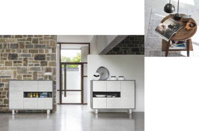 Gervasoni & Letti&Co